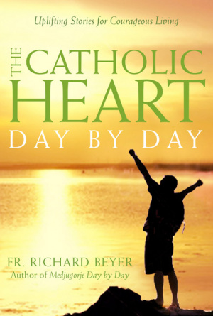 The Catholic Heart  Day by Day