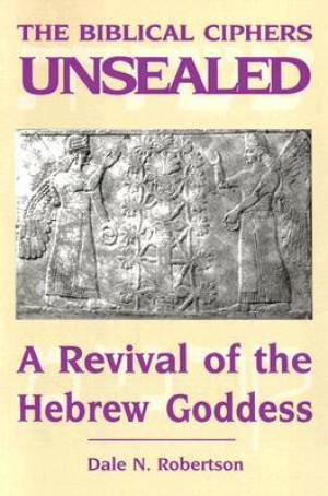 The Biblical Ciphers Unsealed