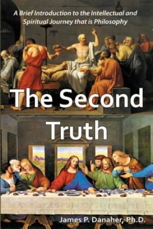 The Second Truth
