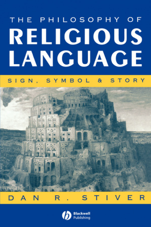 The Philosophy of Religious Language