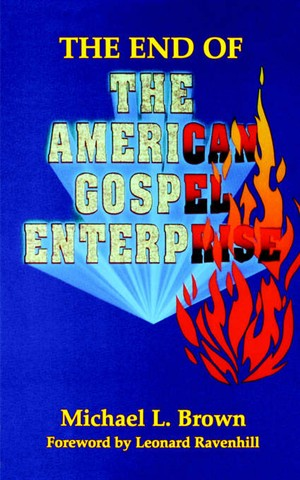 American Gospel Enterprise