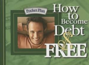 Pocket Plan: Debt Free
