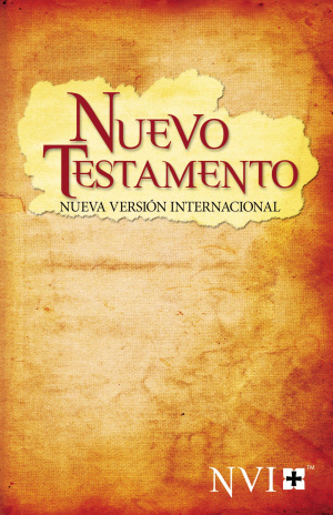 NVI Spanish Outreach NT