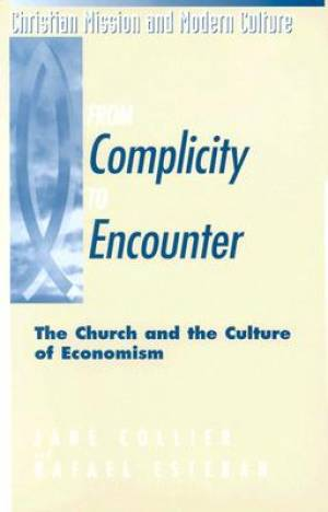 From Complicity to Encounter