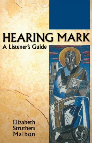 Mark : Hearing Mark