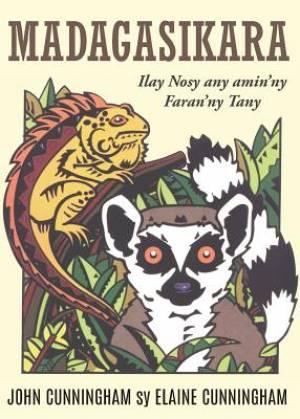 Madagasikara: Ilay Nosy any amin'ny Faran'ny Tany
