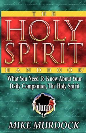 The Holy Spirit Handbook