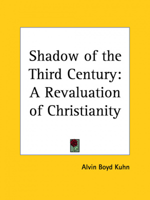Shadow of the Third Century