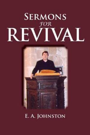 Sermons for Revival