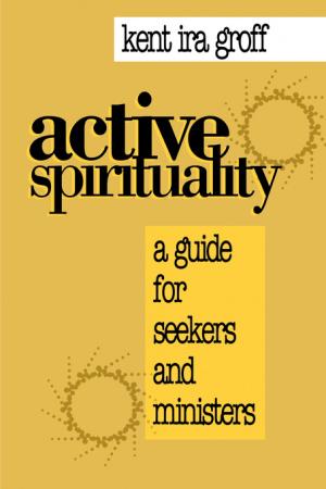 Active Spirituality
