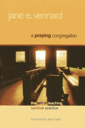 A Praying Congregation