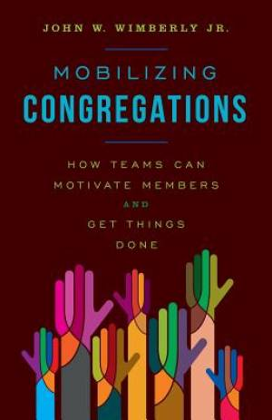 Mobilizing Congregations