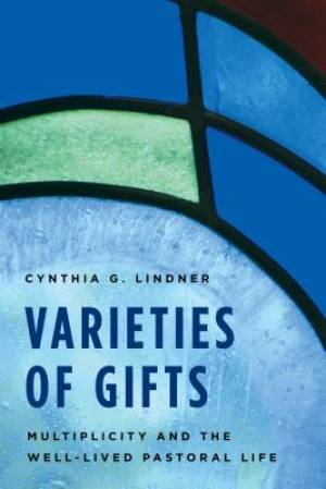 Varieties of Gifts