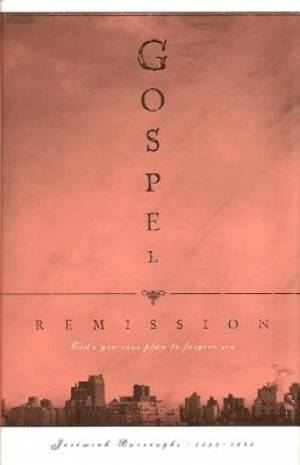Gospel Remission