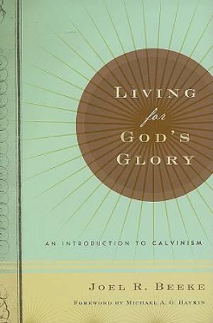 Living For Gods Glory