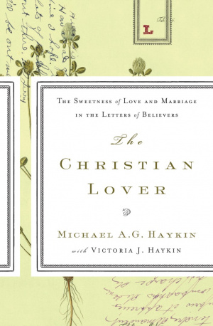 Christian Lover The