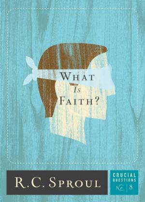 What Is Faith Pb