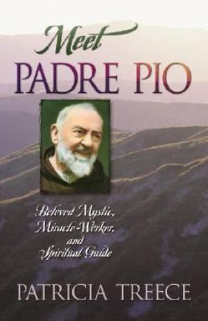 Meet Pade Pio