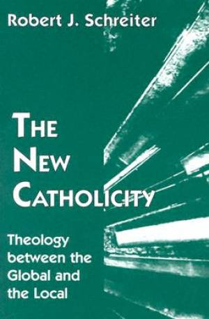THE NEW CATHOLICITY