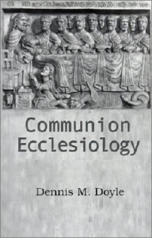 Communion Ecclesiology