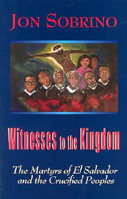 Witnesses to the Kingdom