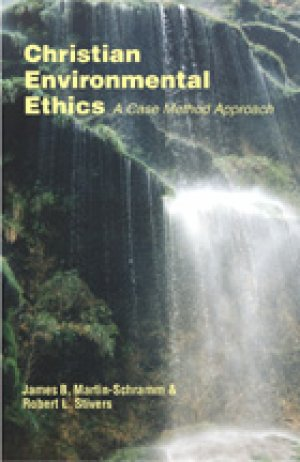 Christian Environmental Ethics