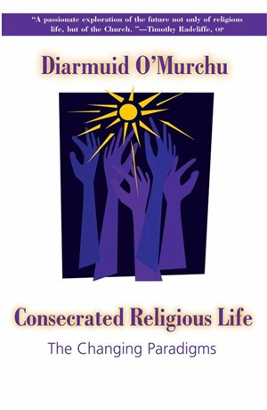 Consecrated Religious Life
