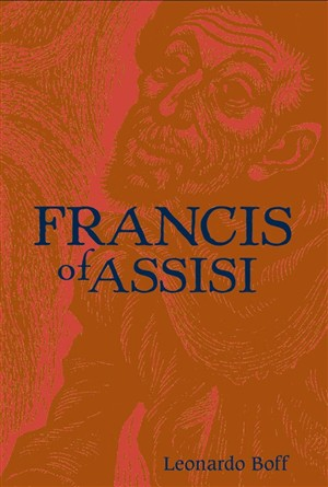 Francis Of Assisi Pb