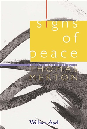 Signs Of Peace Pb
