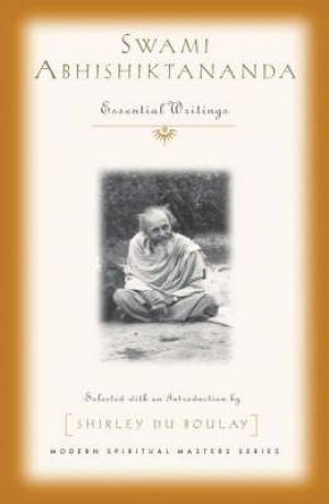 Swami Abhishiktahada