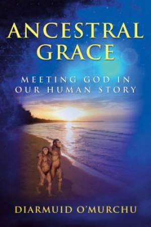 Ancestral Grace