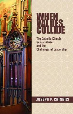 When Values Collide Pb