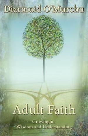 Adult Faith
