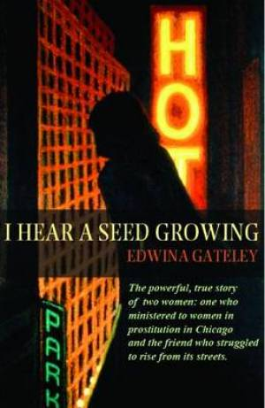 Hear A Seed Growing I Pb