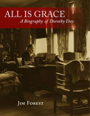 All Is Grace Pb