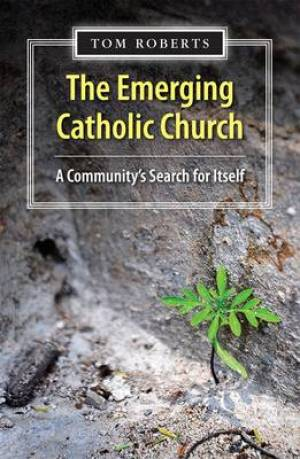 Emerging Catholic Church