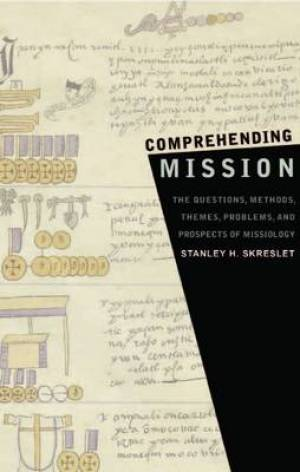 Comprehending Mission