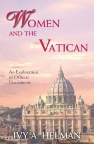 Women and the Vatican