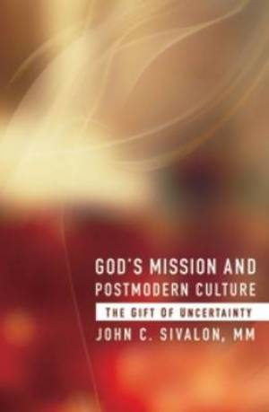 God's Mission and Postmodern Culture