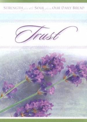 Trust Pb
