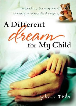 Different Dream For My Child A
