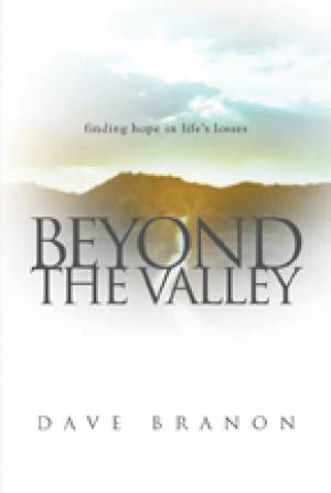 Beyond The Valley Pb