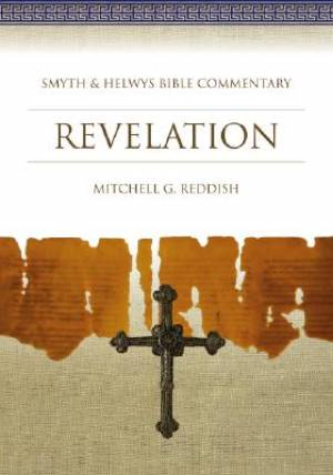 Revelation : Smyth & Helwys Bible Commentary