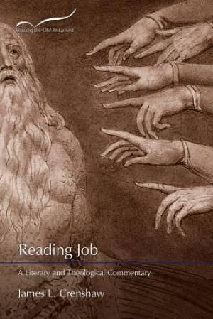 Reading Job