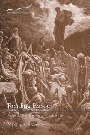Reading Ezekiel