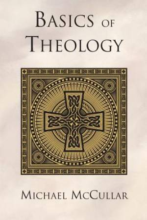 Basics of Theology