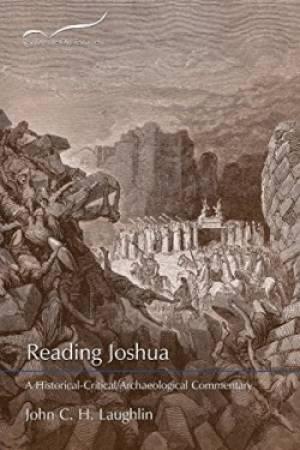 Reading Joshua