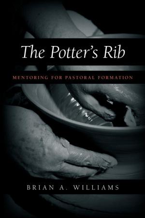 Potter's Rib