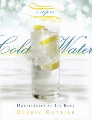 Cup Of Cold Water, A