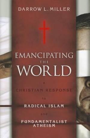 Emancipating The World
